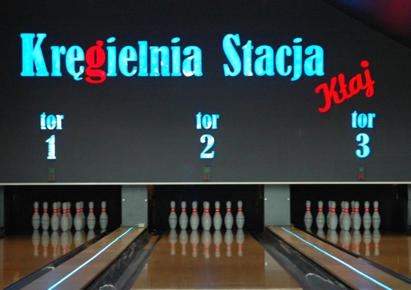 kręgielnia stacja kłaj bowling kłaj bar kłaj bilard piłkarzyki gry planszowe imprezy piwa kraftowe liga mistrzow impreza firmowa puszcza niepolomicka malopolska krakow (20)