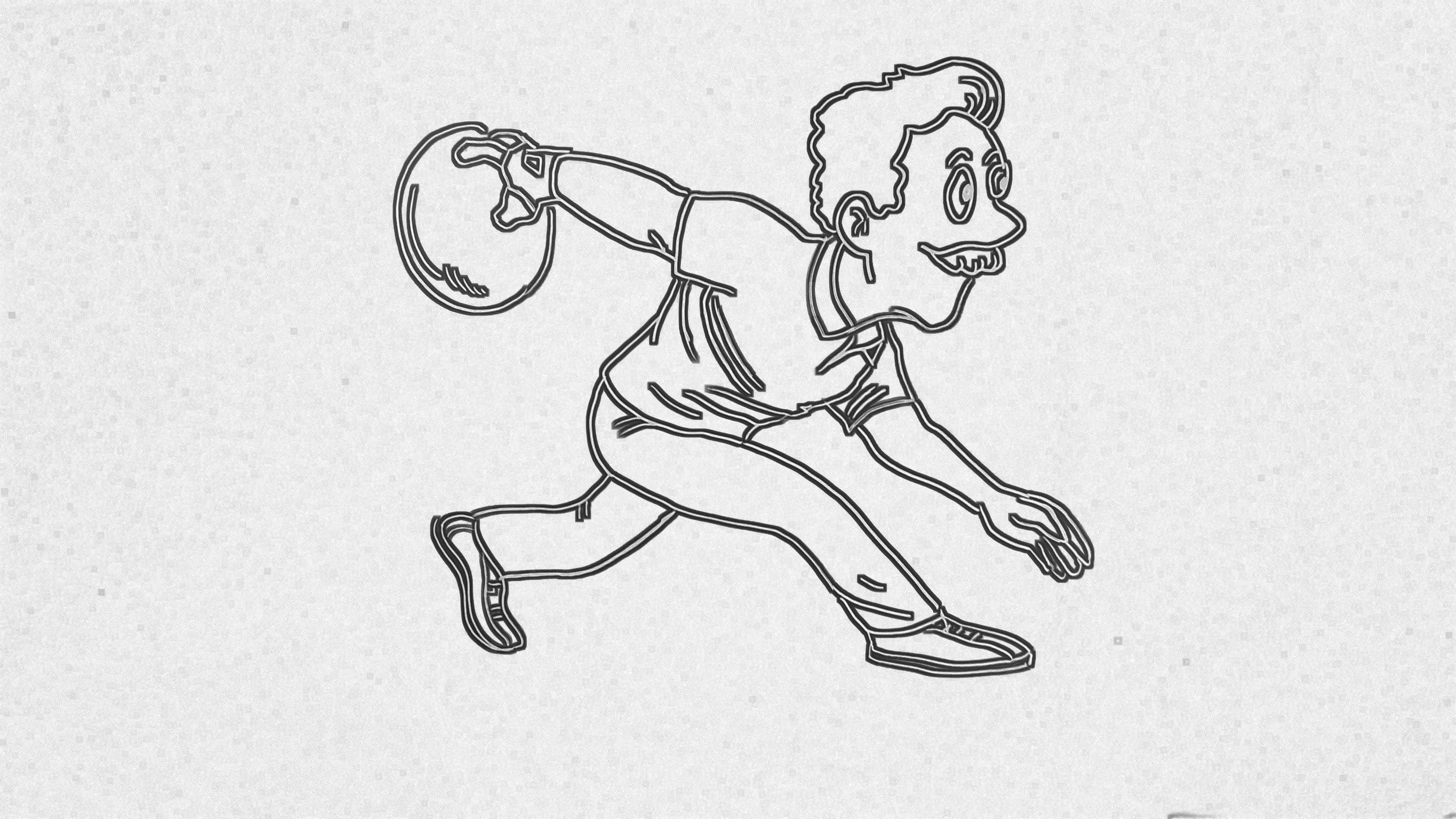kręgielnia stacja kłaj bowling kłaj bar kłaj bilard piłkarzyki gry planszowe imprezy piwa kraftowe liga mistrzow impreza firmowa puszcza niepolomicka malopolska krakow (2)